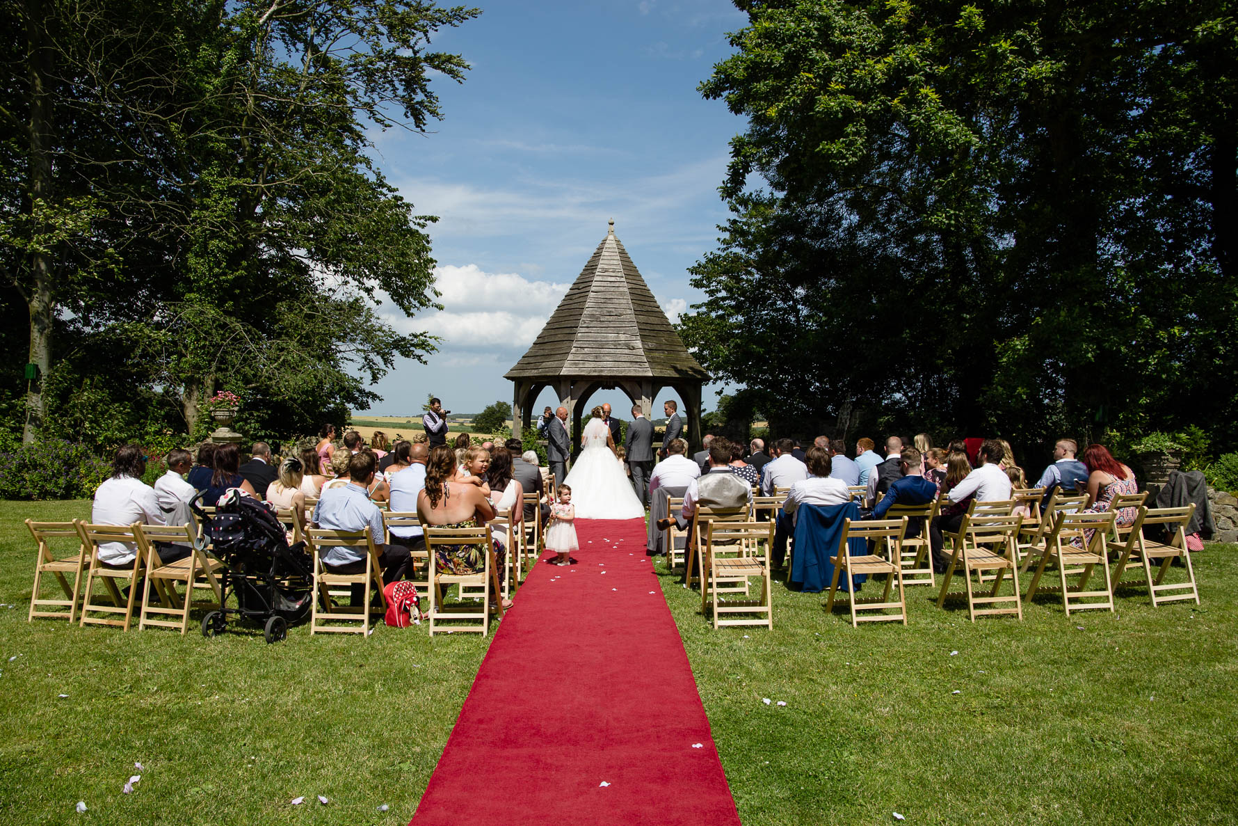 Solton Manor Wedding Venue-32.jpg