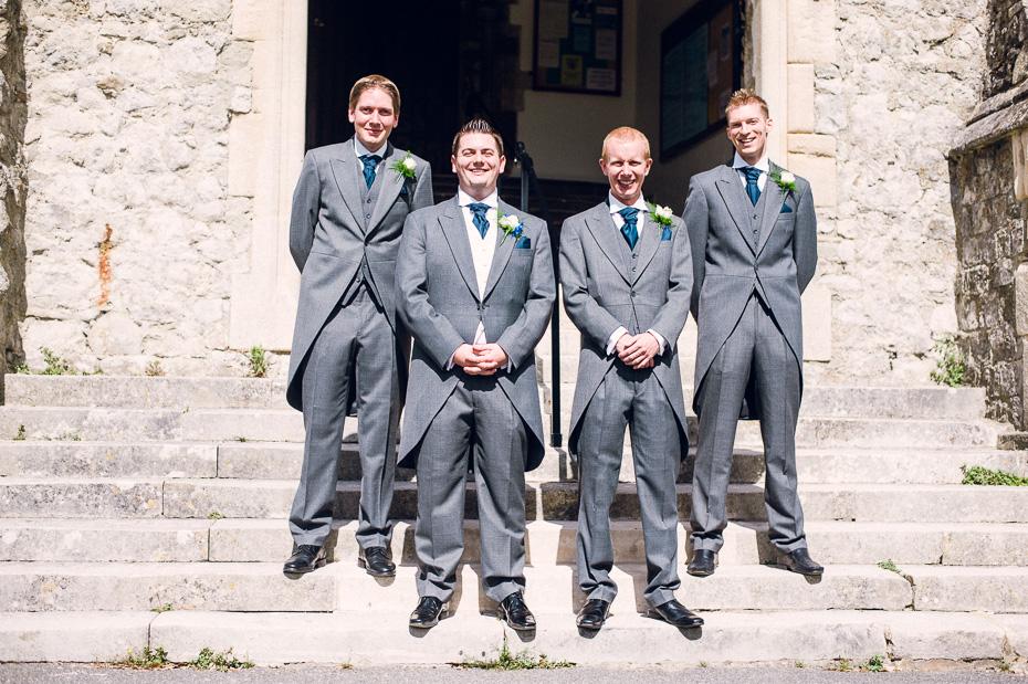 Wedding Photography Lympne Castle (79)