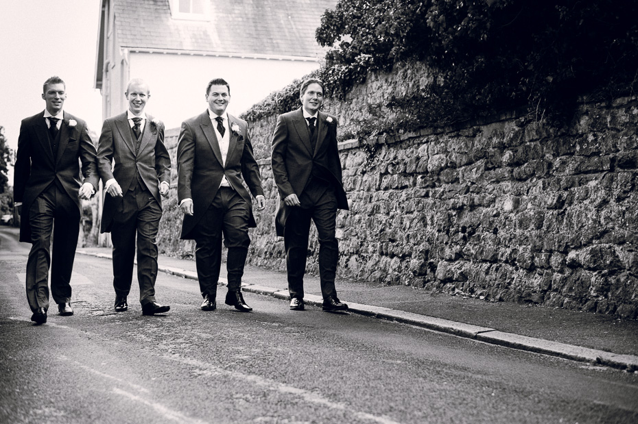 Wedding Photography Lympne Castle (77)