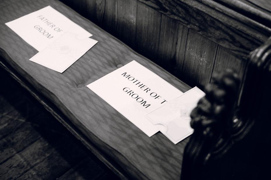 Wedding Photography Lympne Castle (76)
