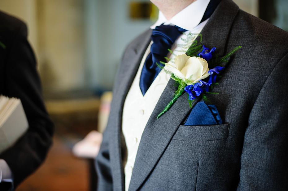 Wedding Photography Lympne Castle (75)