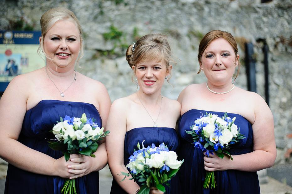 Wedding Photography Lympne Castle (74)