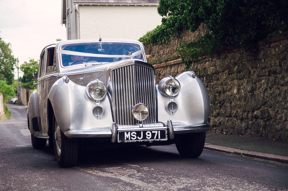Wedding Photography Lympne Castle (72)