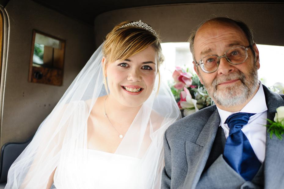 Wedding Photography Lympne Castle (70)