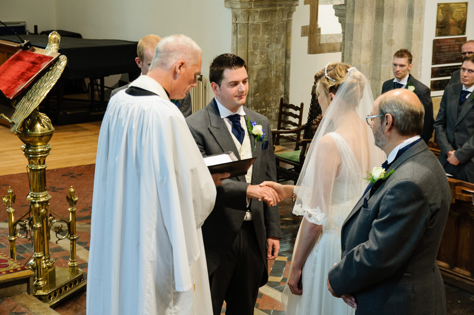 Wedding Photography Lympne Castle (68)