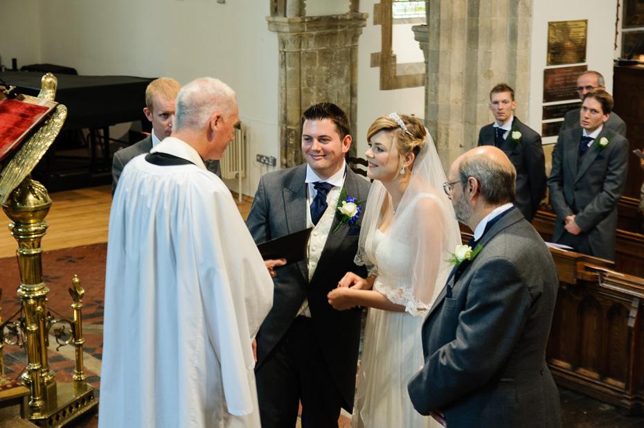 Wedding Photography Lympne Castle (67)