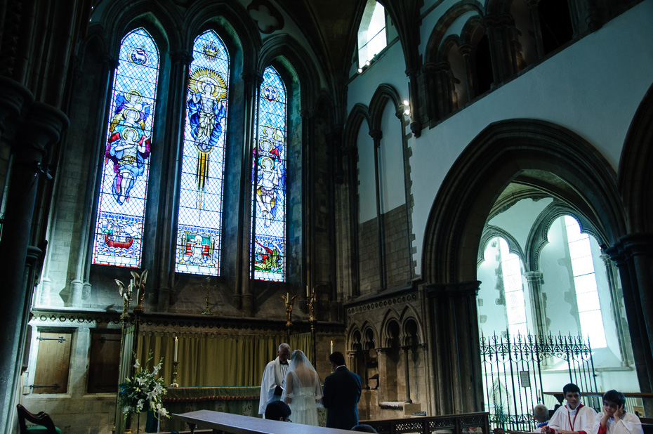 Wedding Photography Lympne Castle (65)