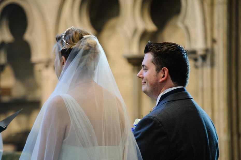 Wedding Photography Lympne Castle (64)