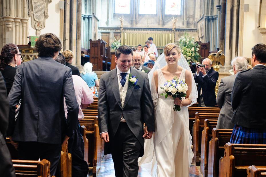 Wedding Photography Lympne Castle (63)