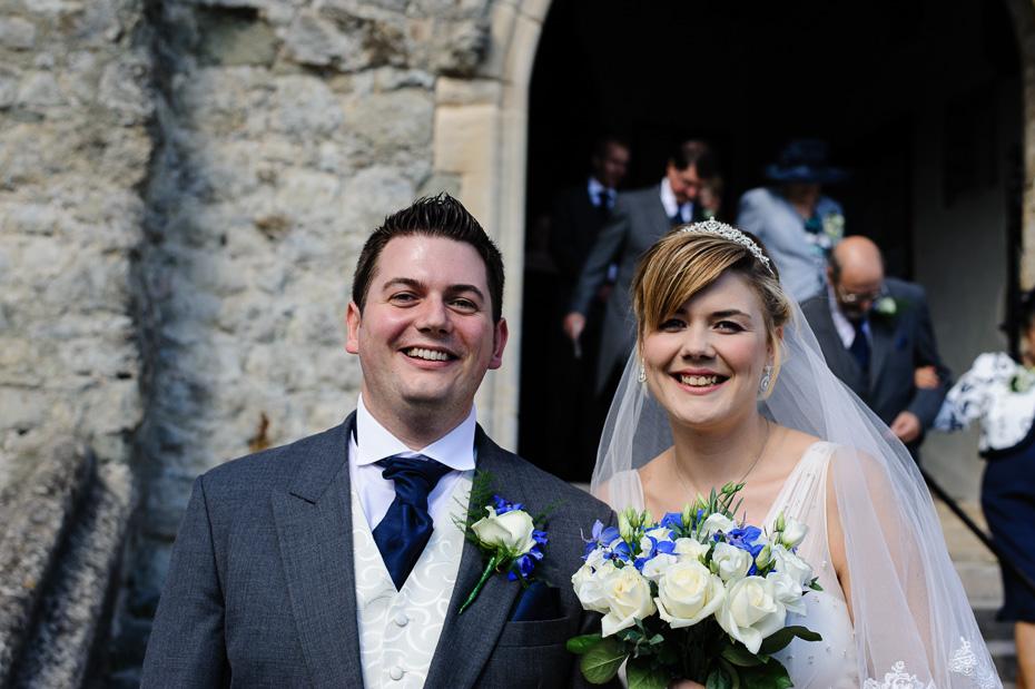 Wedding Photography Lympne Castle (62)