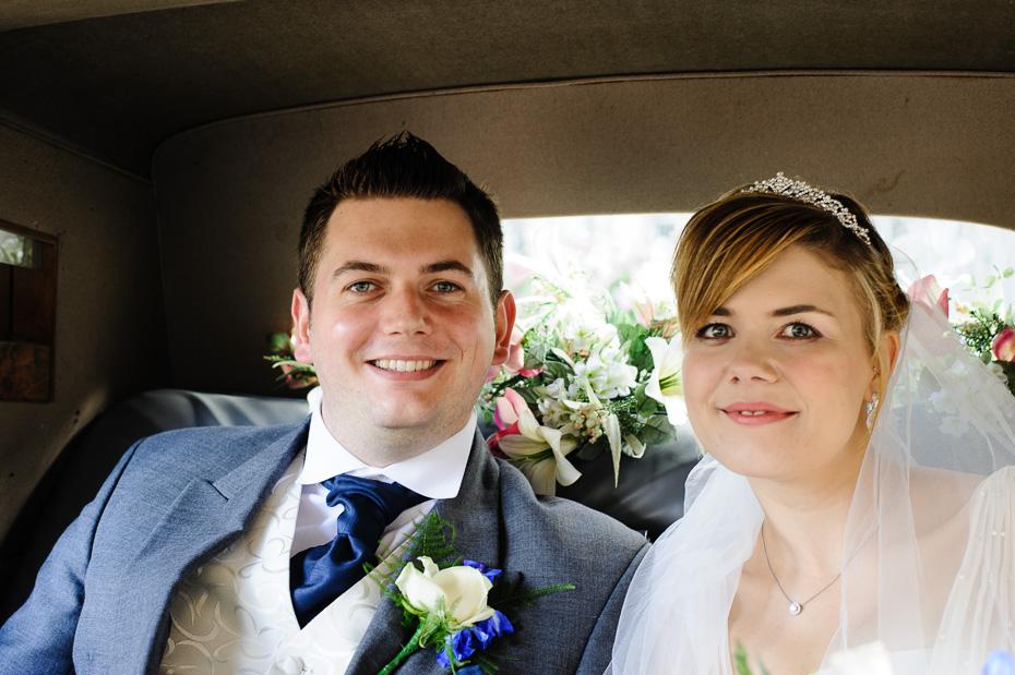 Wedding Photography Lympne Castle (55)