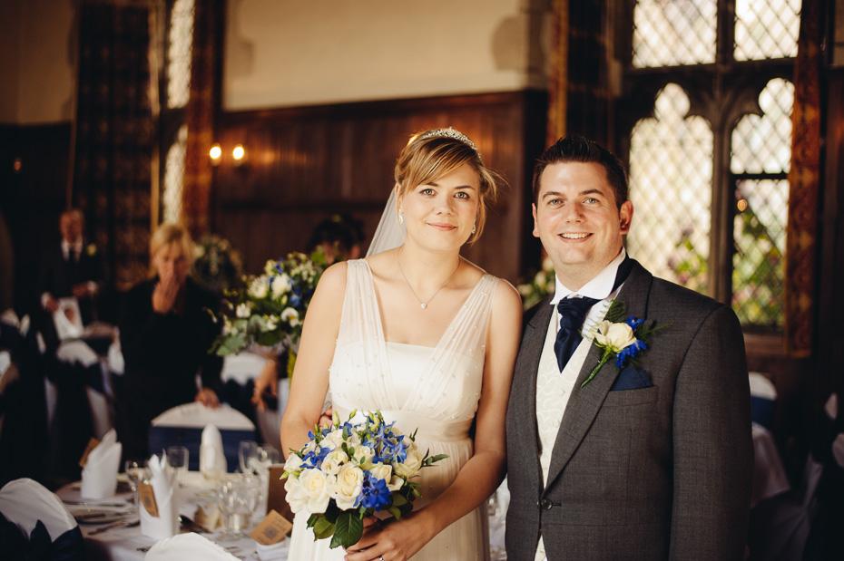 Wedding Photography Lympne Castle (52)