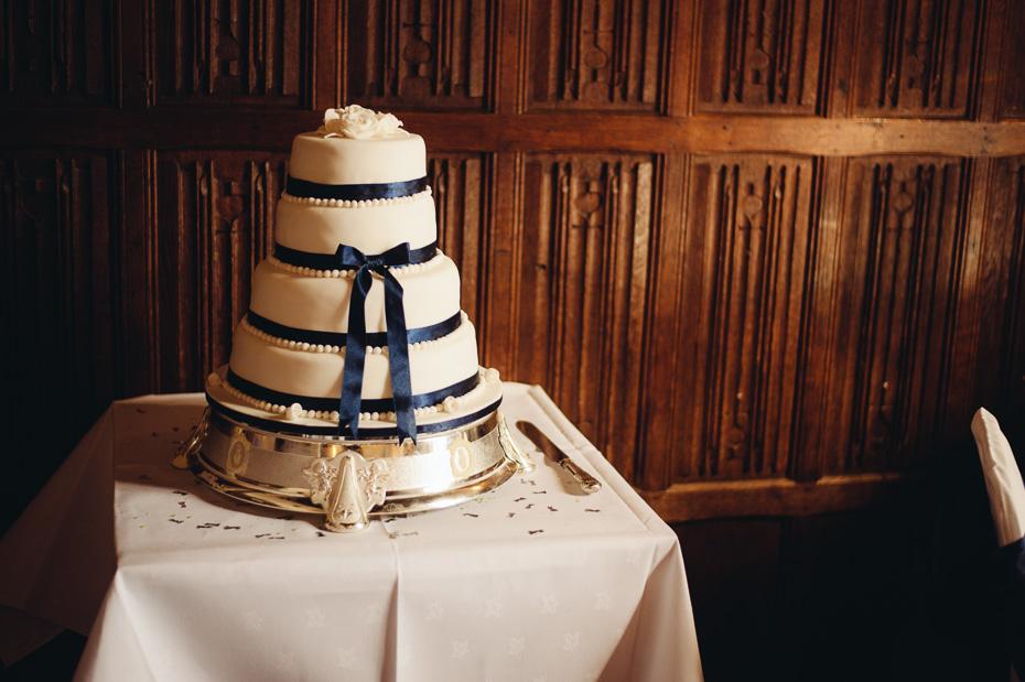 Wedding Photography Lympne Castle (51)