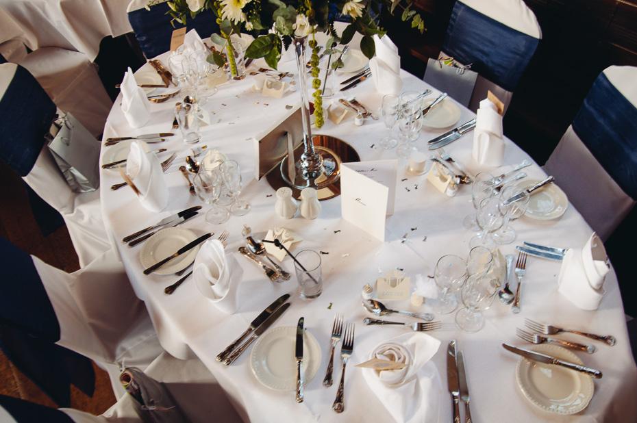 Wedding Photography Lympne Castle (50)