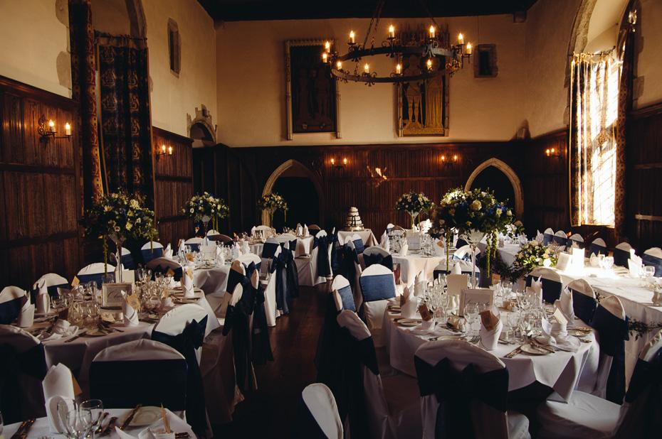 Wedding Photography Lympne Castle (49)