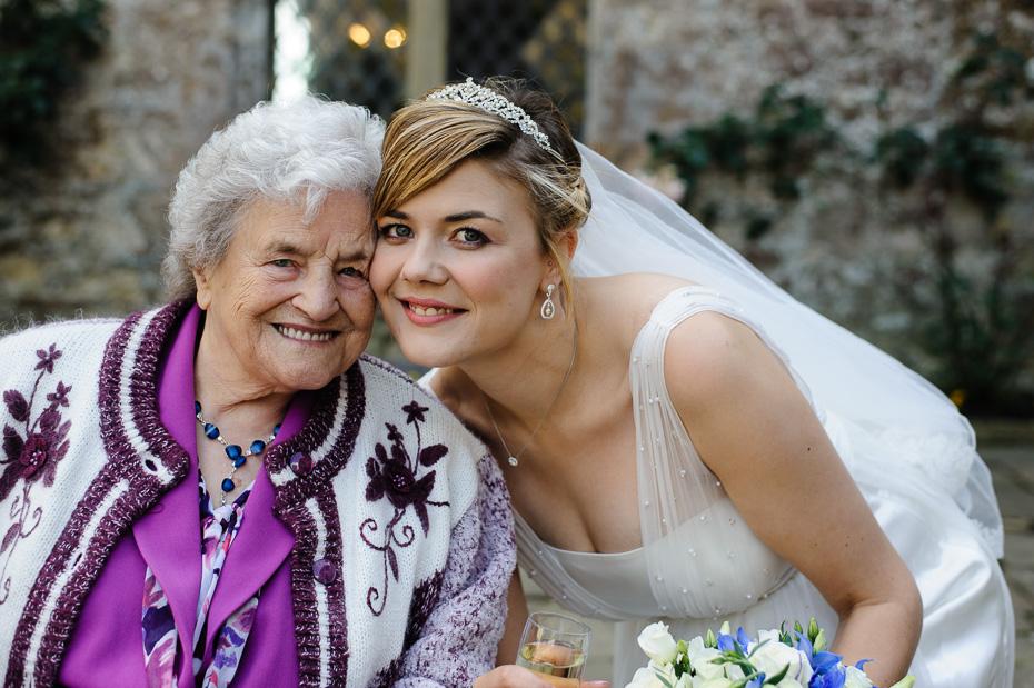 Wedding Photography Lympne Castle (48)