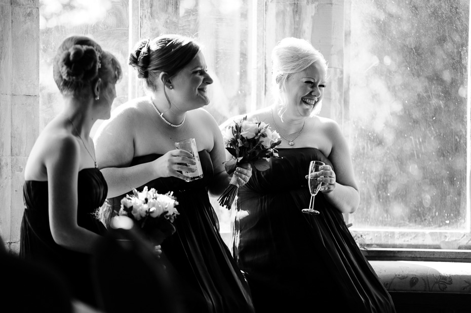 Wedding Photography Lympne Castle (47)