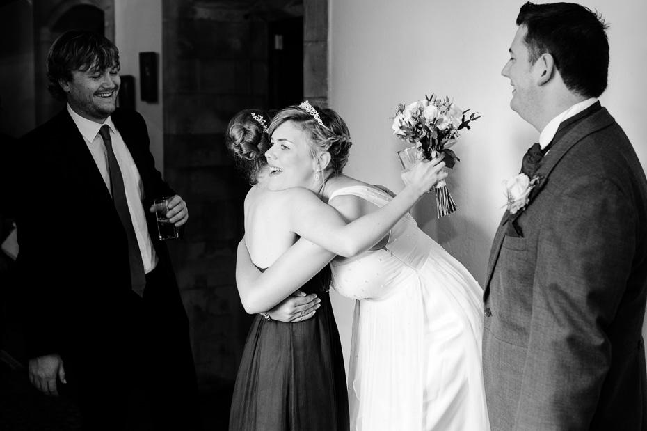Wedding Photography Lympne Castle (45)