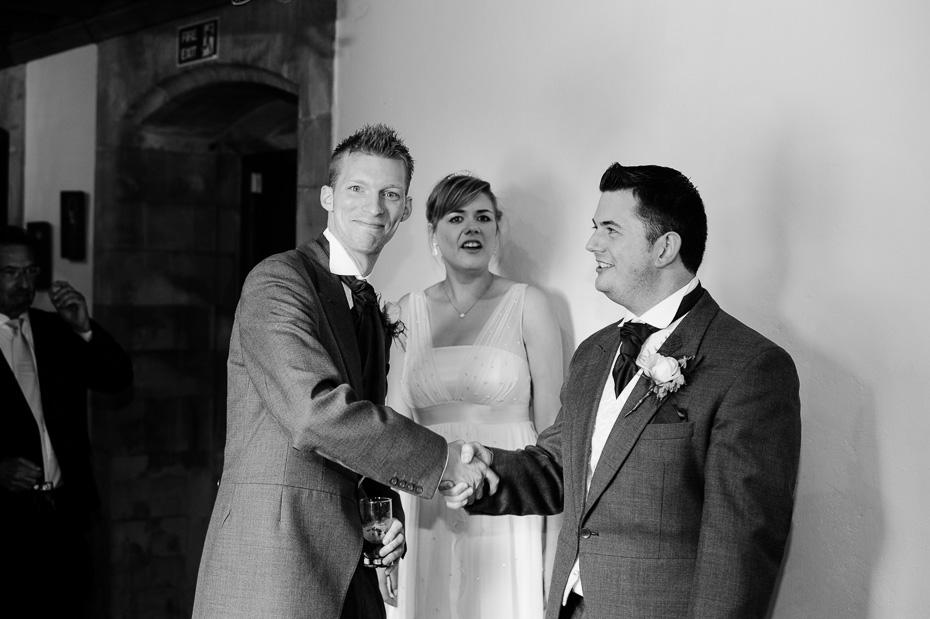 Wedding Photography Lympne Castle (43)