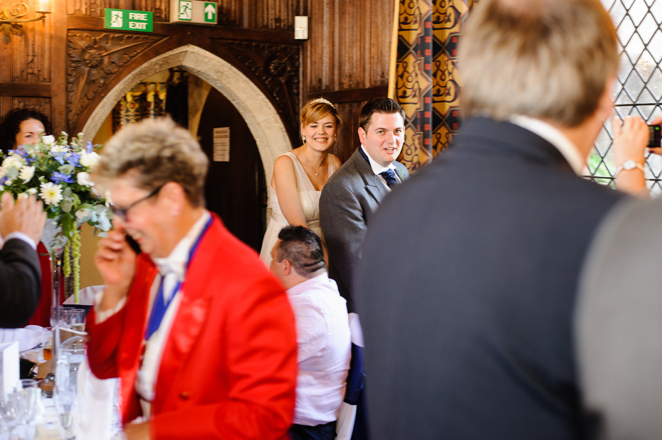 Wedding Photography Lympne Castle (41)