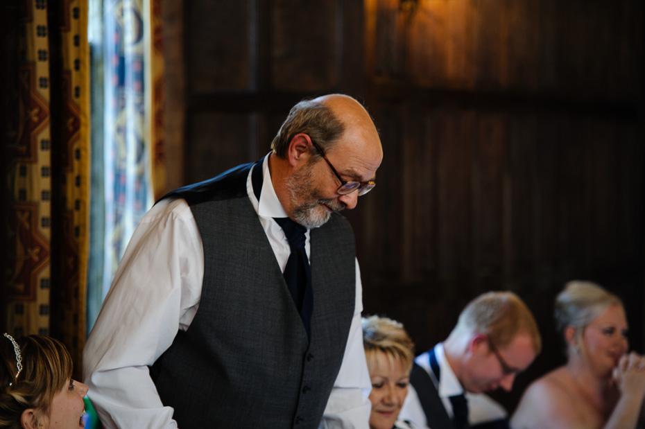 Wedding Photography Lympne Castle (39)