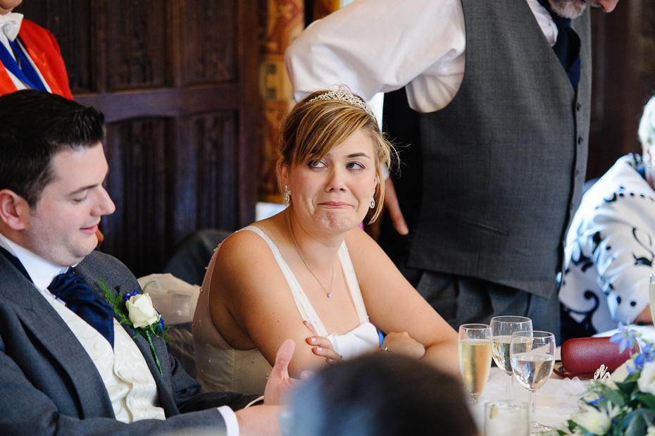 Wedding Photography Lympne Castle (38)