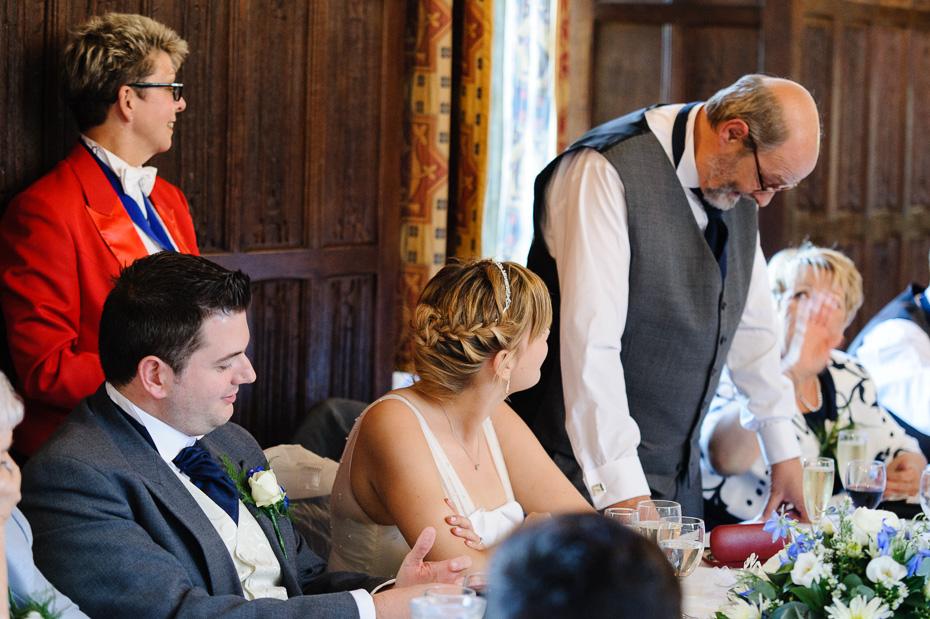 Wedding Photography Lympne Castle (37)