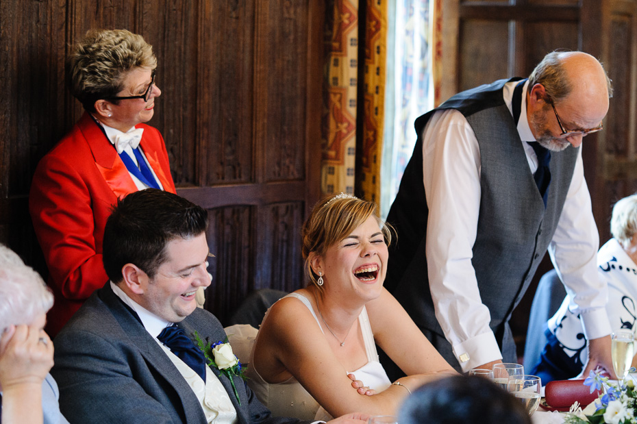 Wedding Photography Lympne Castle (36)