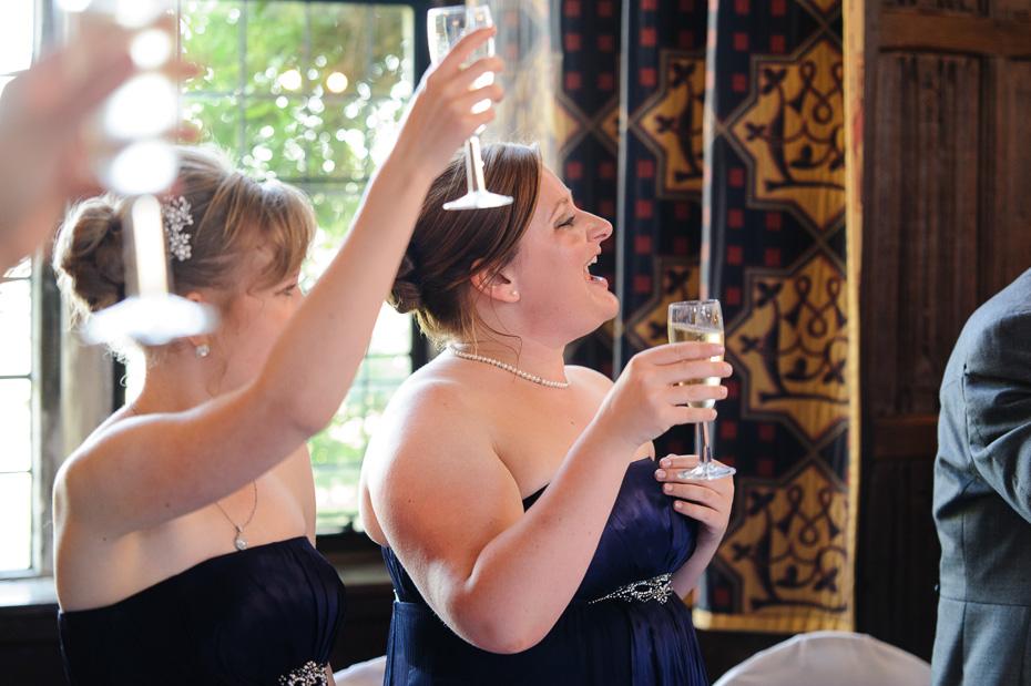 Wedding Photography Lympne Castle (34)