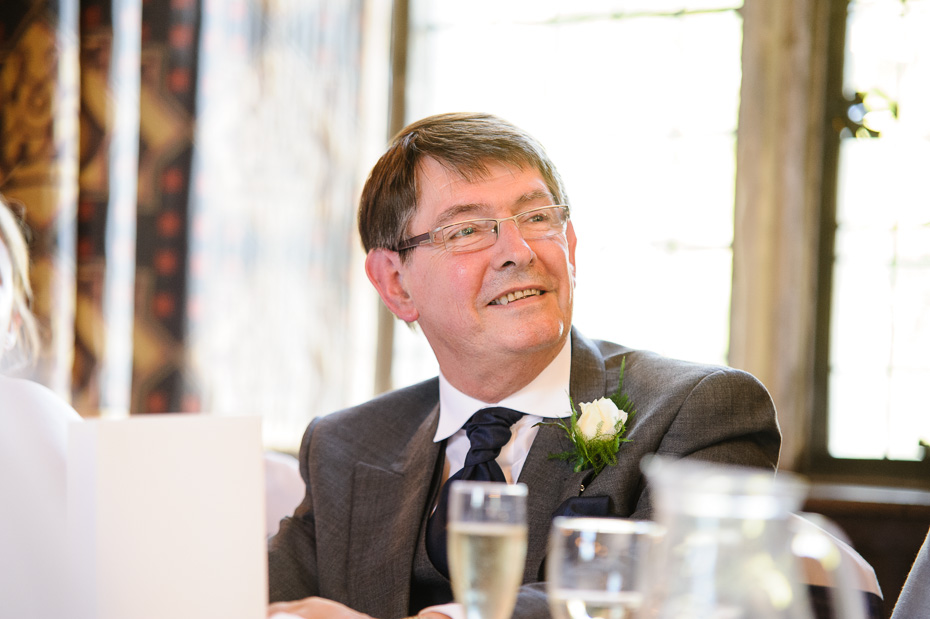 Wedding Photography Lympne Castle (31)
