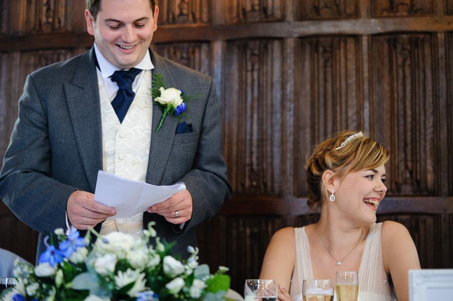Wedding Photography Lympne Castle (29)