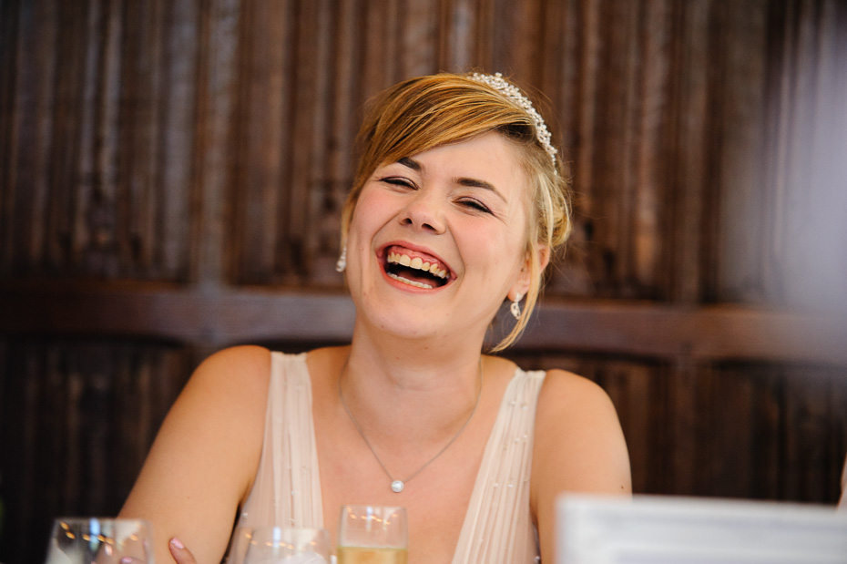 Wedding Photography Lympne Castle (28)