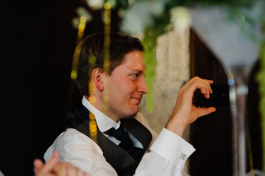 Wedding Photography Lympne Castle (27)