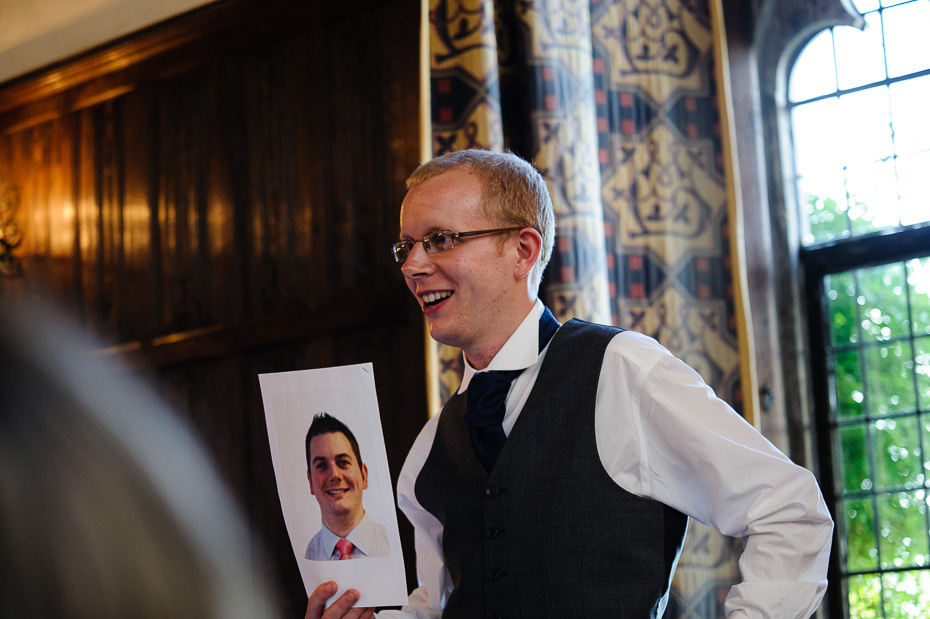 Wedding Photography Lympne Castle (24)