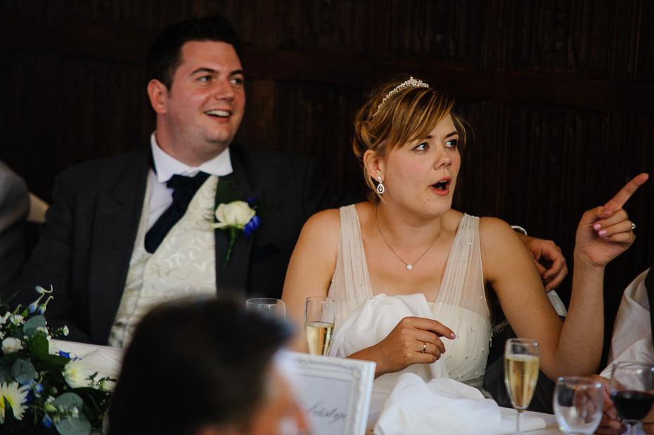 Wedding Photography Lympne Castle (23)