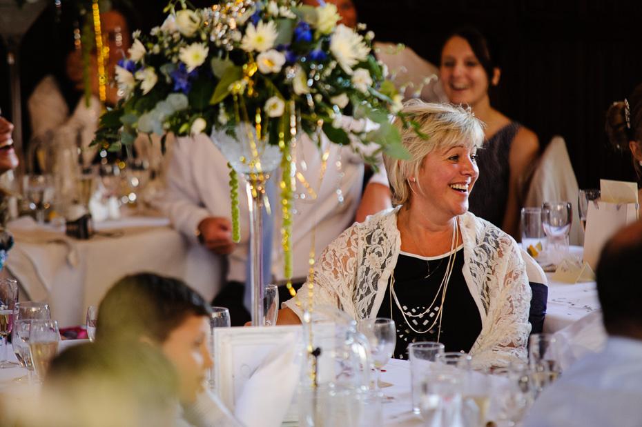 Wedding Photography Lympne Castle (22)