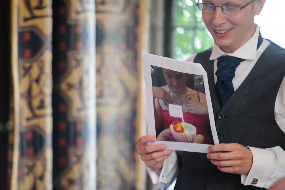 Wedding Photography Lympne Castle (21)