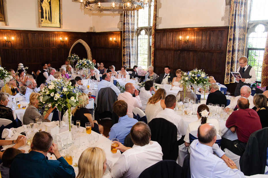 Wedding Photography Lympne Castle (20)