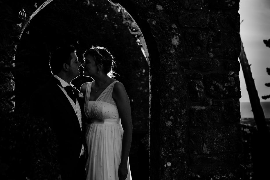 Wedding Photography Lympne Castle (18)