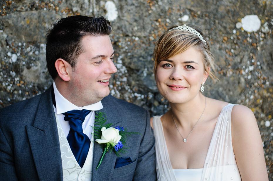 Wedding Photography Lympne Castle (17)