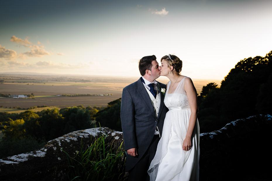 Wedding Photography Lympne Castle (16)