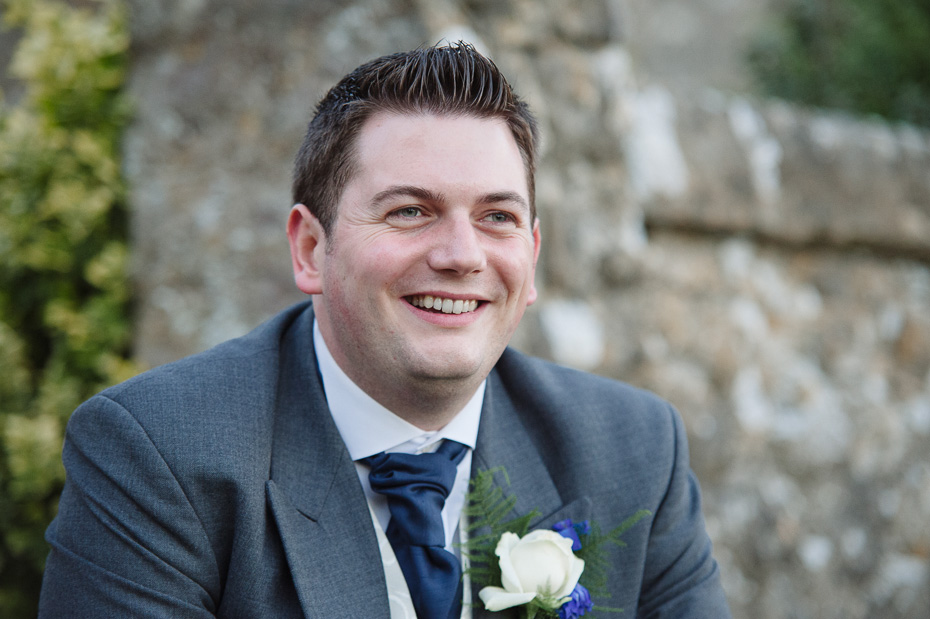 Wedding Photography Lympne Castle (13)