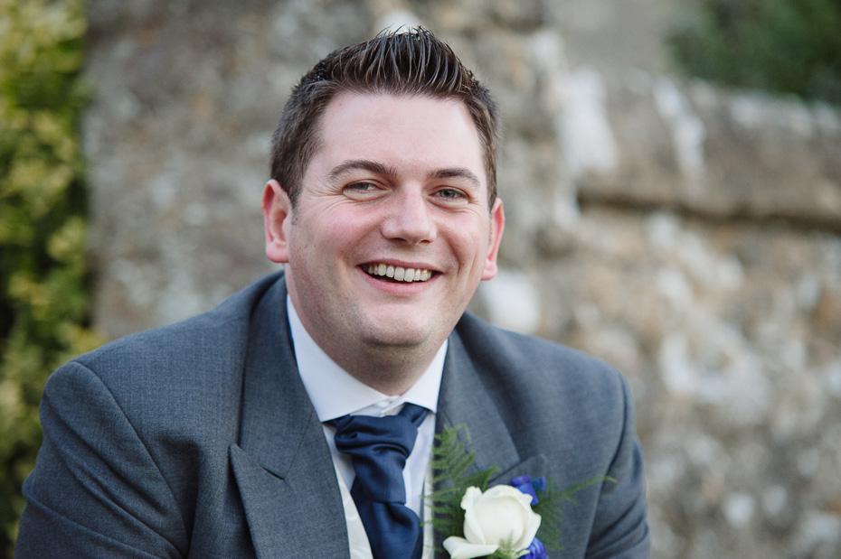 Wedding Photography Lympne Castle (12)