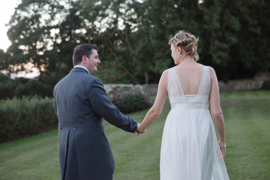 Wedding Photography Lympne Castle (10)