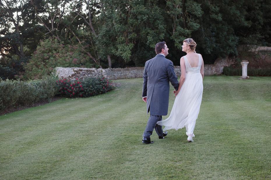 Wedding Photography Lympne Castle (9)