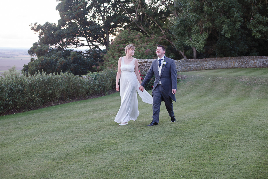 Wedding Photography Lympne Castle (7)