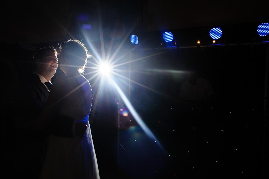 Wedding Photography Lympne Castle (5)
