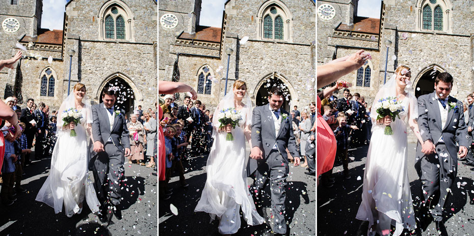Wedding-at-Lympne-Castle-collage