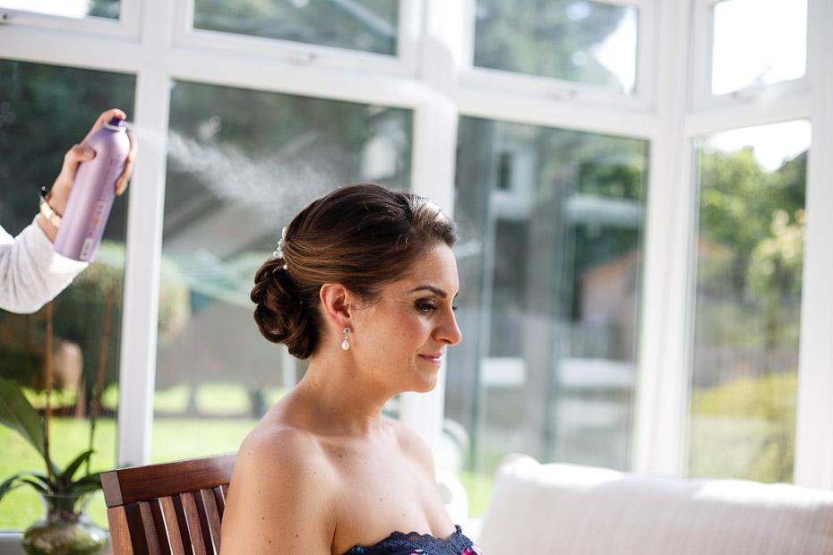 Warren Hayes Wedding Photography5-DG9B2457
