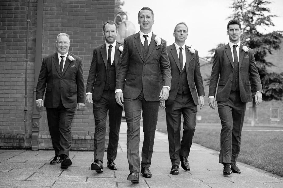 Warren Hayes Wedding Photography15-_APL6584